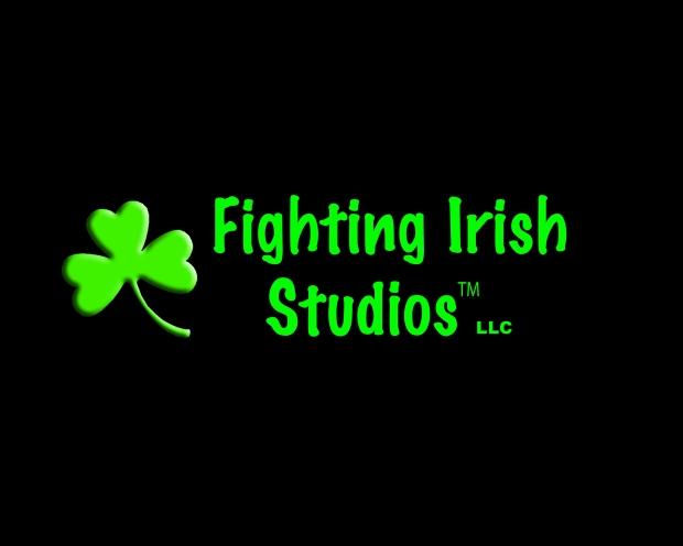 Fighting Irish Logo-4 copy