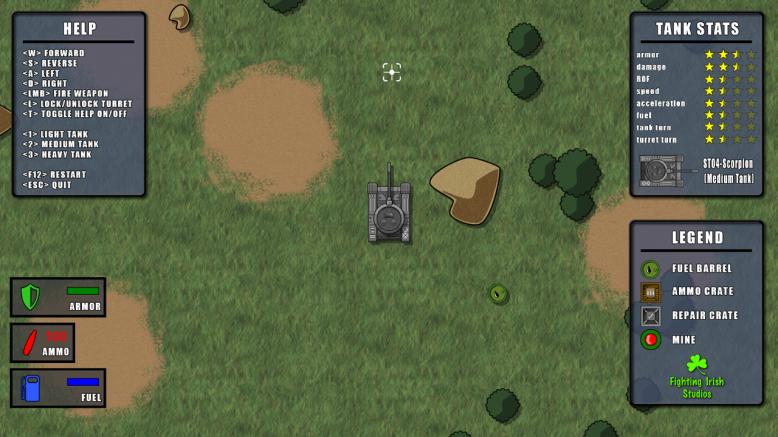 TankPack2c