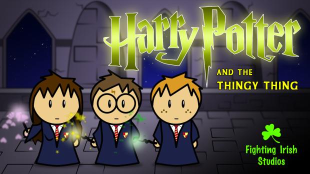 Harry_Potter_Title