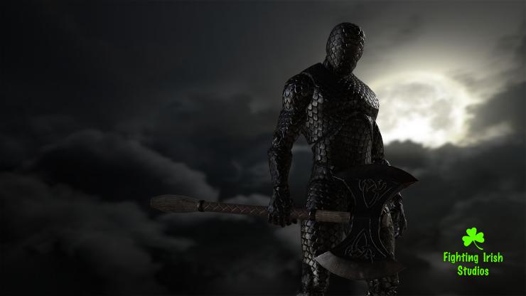 Armor 3e_ALT2