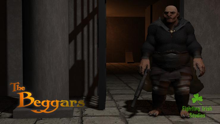 Briggs 1c