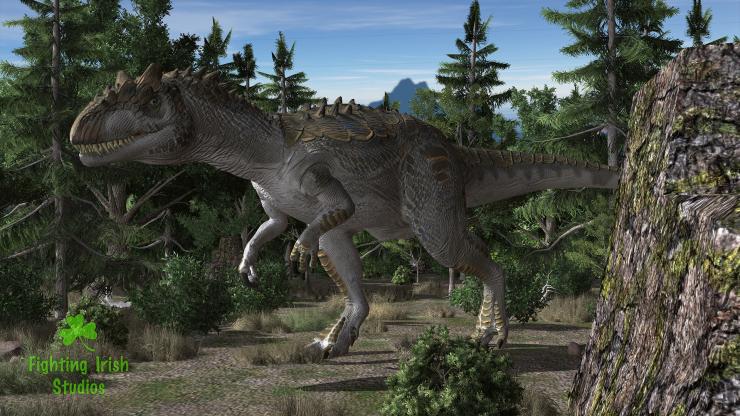 Dino_1