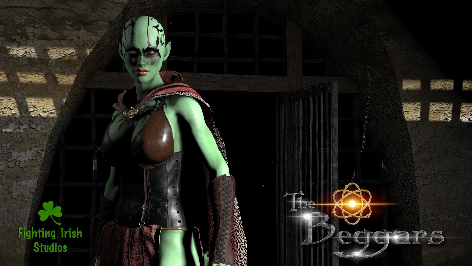 Dragon_Witch 1a