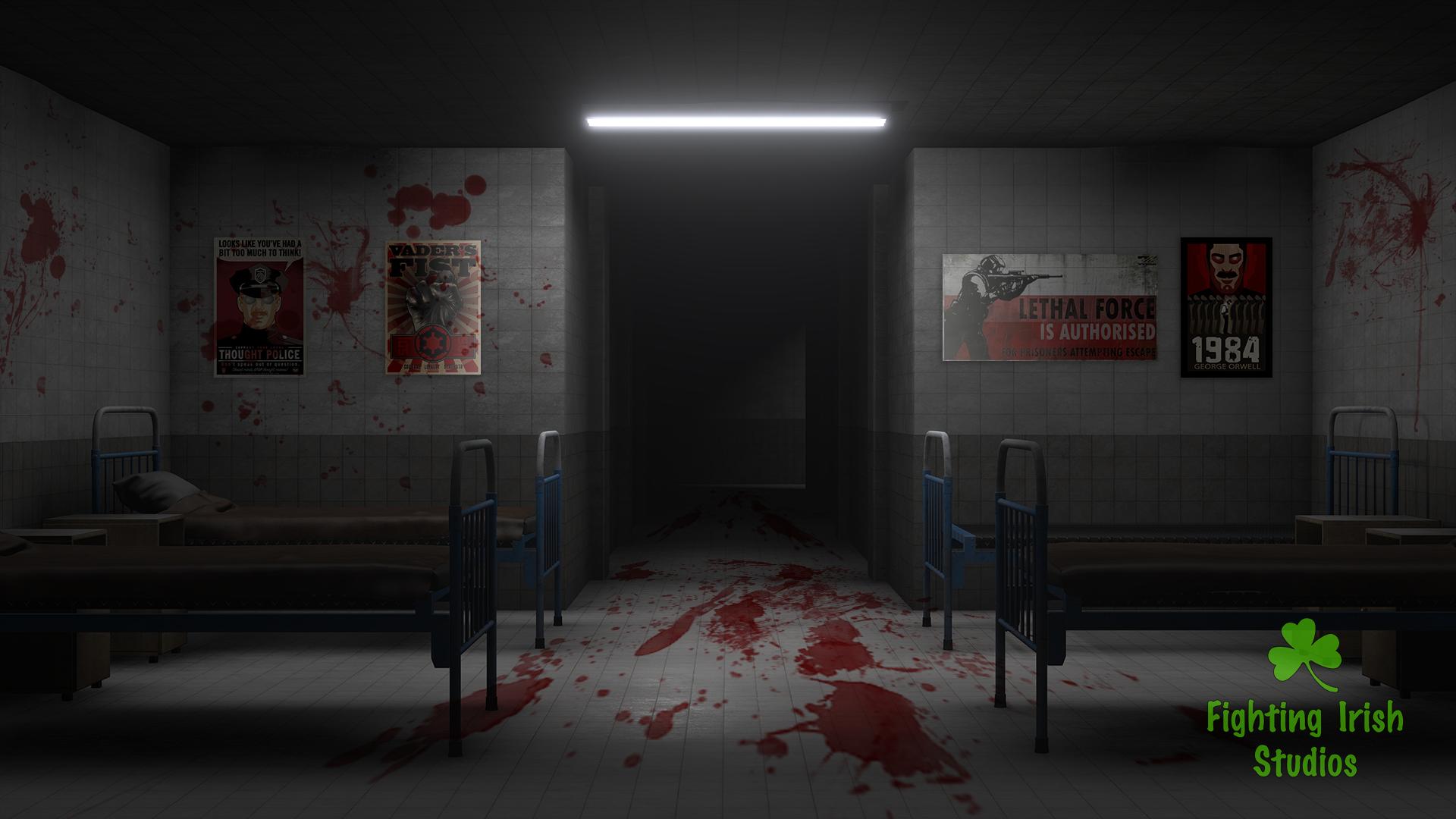Hospital_Room