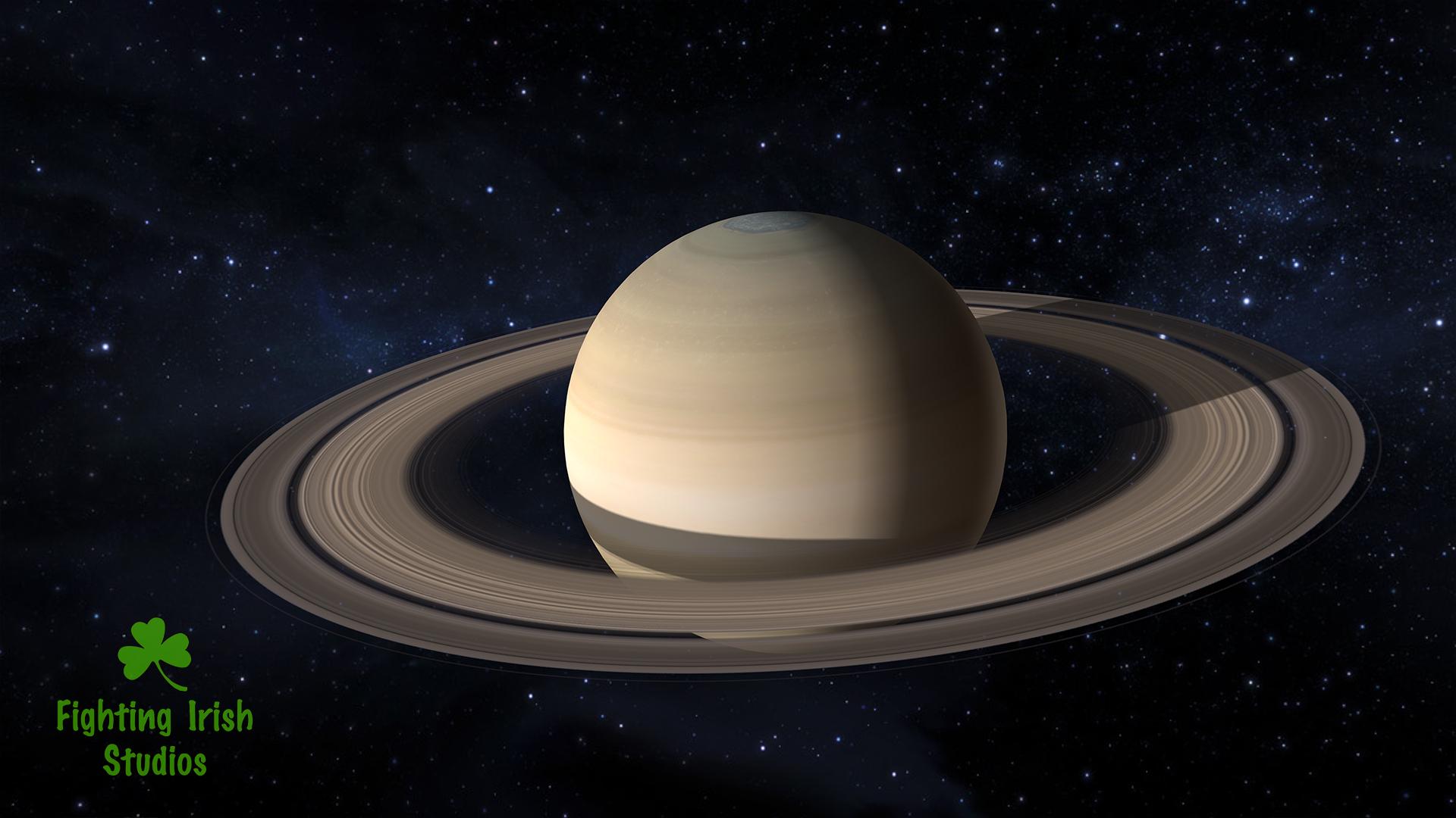 Saturn_1b