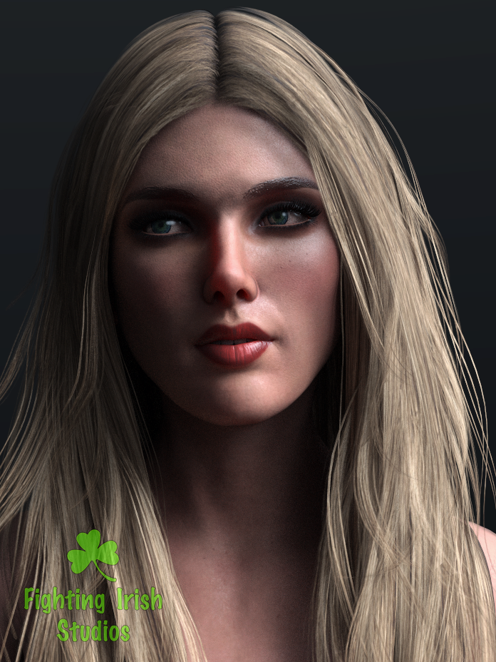 2D and 3D Animation Services by Fighting Irish Studios